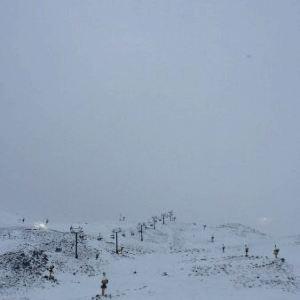 皇冠峰旅游景点攻略图