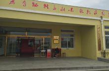 丹东毛岸英纪念馆