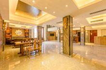 值得一去的酒店——花筑·香格里拉印象天麓酒店  酒店提供周边短中长线景区私人定制自驾游服务,令旅客可