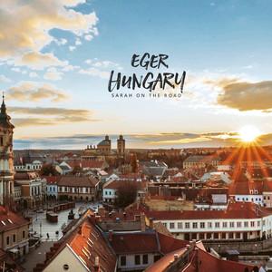 匈牙利游记图文-不止布达佩斯,匈牙利还有这些小众有趣的地方