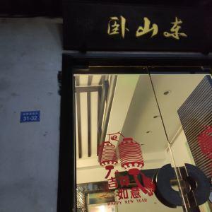 烧香港旅游景点攻略图