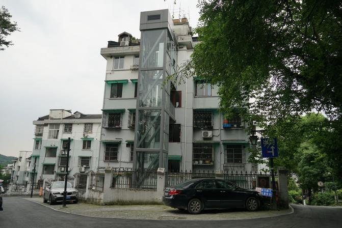 两日杭州青芝坞的静谧时光 – 杭州游记攻略插图39