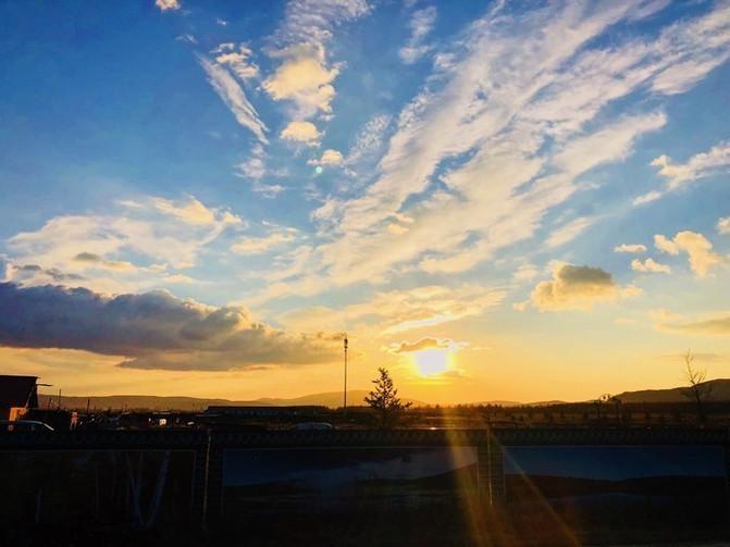 呼伦贝尔大草原 一万个人眼中有一万种呼伦贝尔大草原的秋 – 呼伦贝尔游记攻略插图112