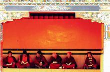 纯净如你,拉达克藏区那些难忘的动人瞬间