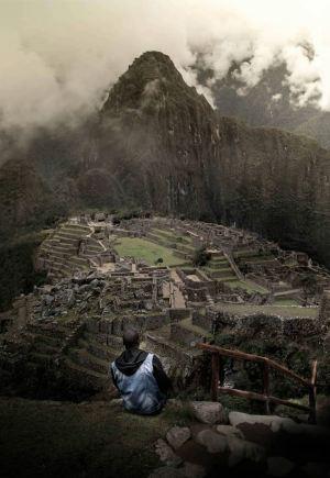 Machu Picchu,Recommendations