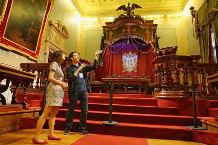 Palacio Legislativo3
