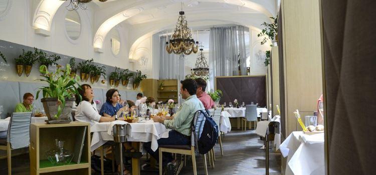 Tian Restaurant Wien3