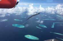 当初选岛选了Centara Grand,首先因为它是高性价比的一价全包岛,其次就是它的浮潜环境不错,