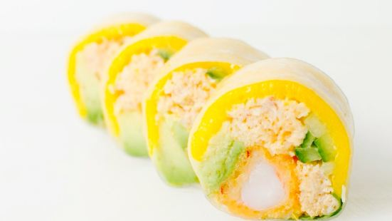 Sushi Taxi Trois-Rivieres