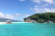 隐世度假必备,来这些小岛好好休息