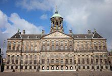 阿姆斯特丹经典2日游