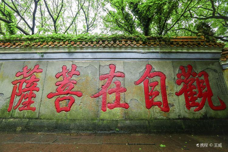 普濟禪寺2