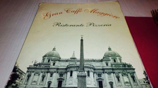 Gran Caffe Maggiore
