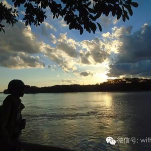 利马游记图文-20天秘鲁慢游.亚马逊丛林.马丘比丘.Titikaka湖.库斯科及周围