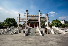 历史人文与民俗,柳州精华3日游