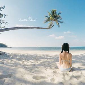 民丹岛游记图文-邂逅远洋的幽静——民丹独行记