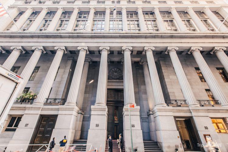 Wall Street3