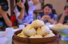 """#元旦去哪玩# 扬州富春茶社,关于""""白天皮包水""""的故事"""