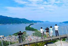 丰冈+福井县+宫津等多地7日游