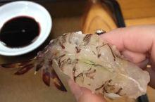 水菱吃货之旅の别府美食