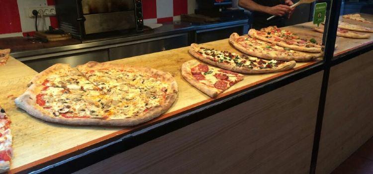 Pizza Circus1