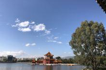 迷茫的宝宝辞职去云南—西藏—尼泊尔自由行
