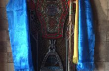 内蒙古乌拉特后旗
