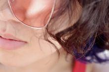 菲律宾 薄荷岛 蜜蜂农场 眼镜猴 巧克力山 蝴蝶谷