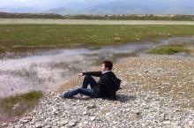 青海湖:苍穹之下的无垠之境 青海湖,是一望无垠的,在这里行走或者呐喊,方知自己在苍穹之下一自然之中有