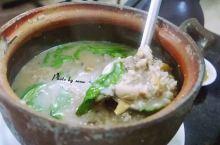 72小时怒吃41家店:为你挖出最棒的汕头餐馆!