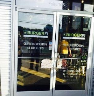 BurgerFi