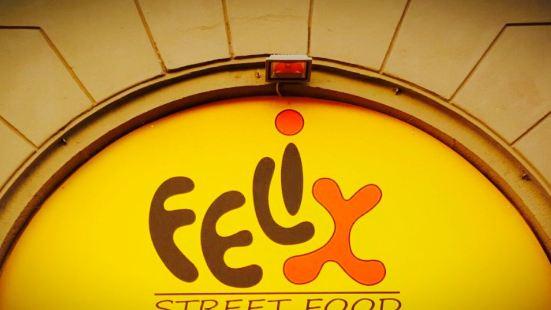 Felix Street Food