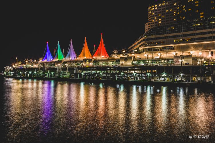 Canada Place4