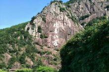 琼台仙谷一日游