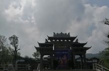 宝华寺森林公园
