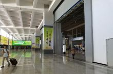 芜湖火车站