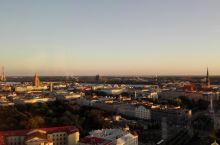 波罗的海三国之一:热情美丽的拉脱维亚