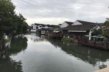 #二次元#小桥、流水、人家
