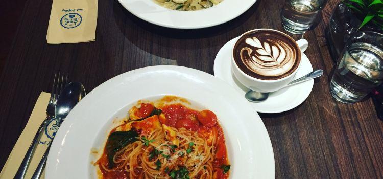 Soul Cafe3
