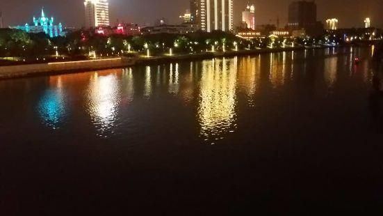 海王世家(婺州街店)