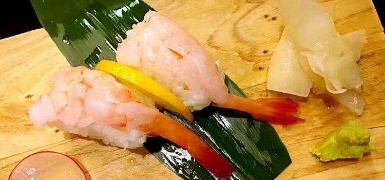 Amaoto Sushi1