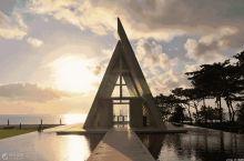 偷偷告诉你为什么明星都爱去巴厘岛结婚!