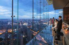 咖分享 杭州最值得收藏的五星级酒店餐厅