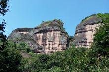 江西·龙虎山景区随拍