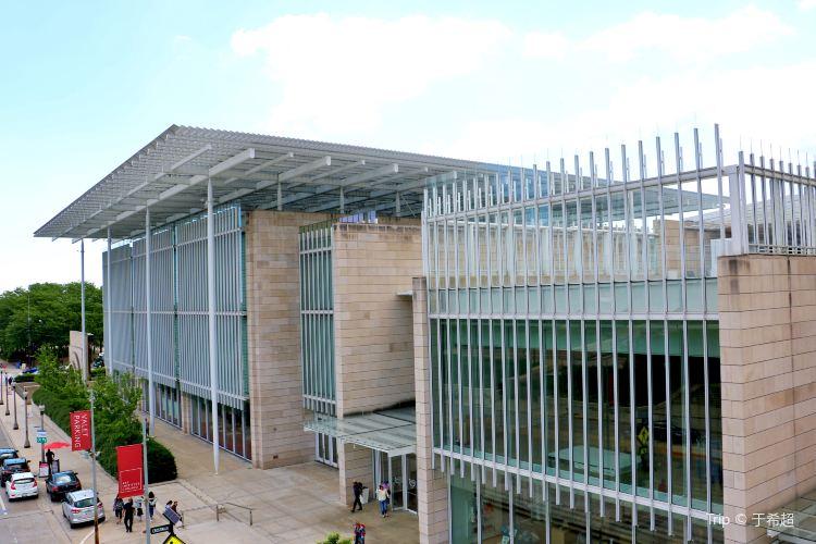 Art Institute of Chicago1