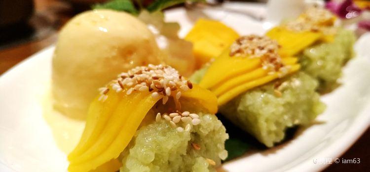 Tai Shuang Thai-Style Seafood Hot Pot( Bei Chen )3