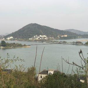 莲花石川菜(海滨东路店)旅游景点攻略图