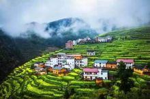 中国最美的20座深呼吸小城,美的不像人间!