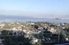三亚~半山半岛浮生鲸钻度假公寓