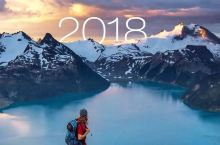 2018加拿大BC省最佳旅行时间表出炉! @所有人